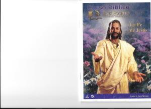 0-curso biblico-portada