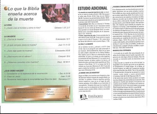 13-Lo que la biblia enseña acerca de la muerte-13-